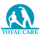 Total Care Physical Therapy and Sports Medicine